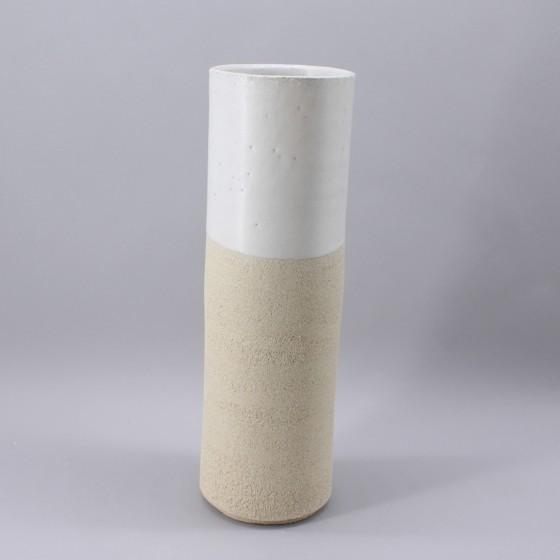 """Vase """"Authentique"""" T1"""