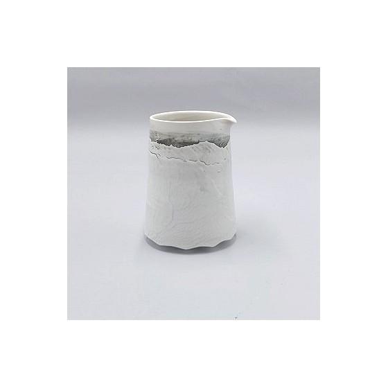 "Verseuse porcelaine ""..."