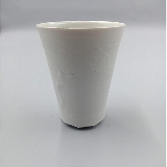 """Mug porcelaine """"Rêves divers"""""""