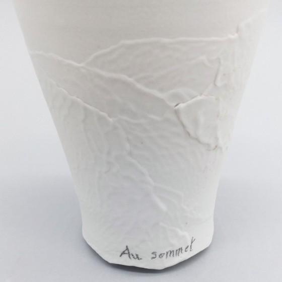 Tailor-made mug